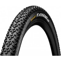Continental Race King MTB Tyre MTB Off-Road Tyres