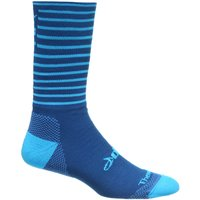 dhb Classic Thermal Sock - Breton Cycling Socks