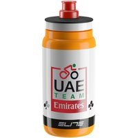 Elite Fly UAE Abu Dhabi 2017 Water Bottles