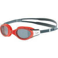 Speedo Futura Biofuse Polarised Goggles Adult Swimming Goggles
