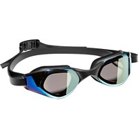 adidas Persistar Comfort Mirrored Goggle Adult Swimming Goggles