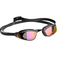 Adidas Persistar Race Mirrored Goggle Adult Swimming Goggles
