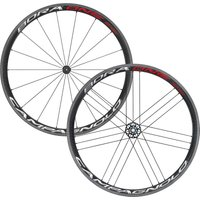 Campagnolo Bora One 35 Clincher Wheelset (2018) Performance Wheels