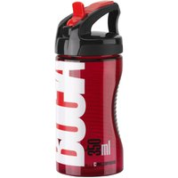 Elite Bocia 350ml Bottle Water Bottles