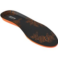 Enertor Comfort Full Length Insole Insoles & Accessories