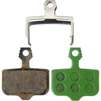 LifeLine Sintered Disc Brake Pads Disc Brake Pads