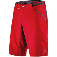 Troy Lee Designs Kids Skyline Shorts Baggy Cycling Shorts