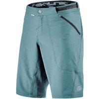 Troy Lee Designs Skyline Shell Shorts Baggy Cycling Shorts