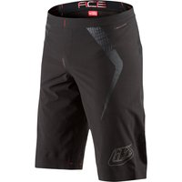 Troy Lee Designs Ace 2.0 Shorts Baggy Cycling Shorts