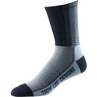 Troy Lee Designs Ace Performance 50/50 Crew Socks   Socks