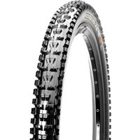 Maxxis High Roller II Wired MTB Tyre MTB Slick Tyres