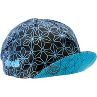 Cinelli Blue Ice Cap Cycle Headwear