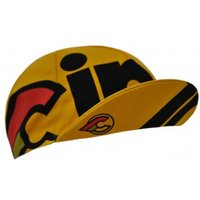 Cinelli Nemo Tig Cap Cycle Headwear