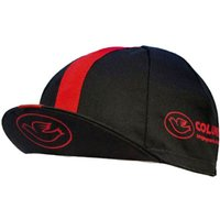 Cinelli Ingegneria Cap Cycle Headwear