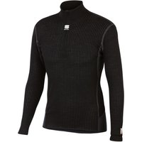 Sportful Sottozero Long Sleeve Base Layer Base Layers