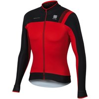 Sportful BodyFit Pro Thermal Jersey Long Sleeve Cycling Jerseys