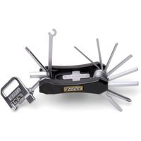 Pedros ICM Multitool Multi Tools