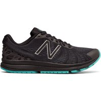 New Balance Women's Rush Shoes   Running Shoes