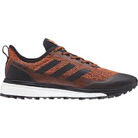 adidas Response Trail Shoes   Offroad Running Shoes