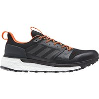 adidas Supernova Trail Shoes   Offroad Running Shoes