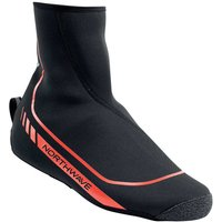 Northwave Sonic Overshoes Overshoes