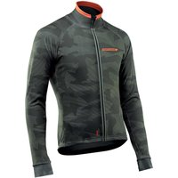 Northwave Blade 2 Jacket Cycling Windproof Jackets
