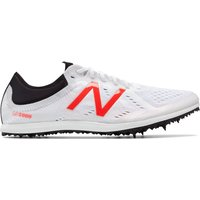 New Balance LD5000 v5 Shoes   Track and Field Shoes