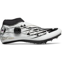 New Balance SD200 v3 Shoes Spiked Running Shoes
