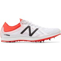 New Balance Women's LD5000 v5 Shoes   Spiked Running Shoes