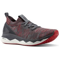 Reebok Floatride RS Shoes Cushion Running Shoes