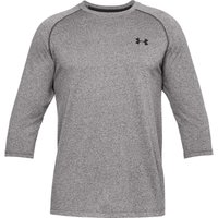 Under Armour Tech Power Sleeve Tee Long Sleeve Running Tops