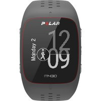 polar m430 gps running watch   sports watches