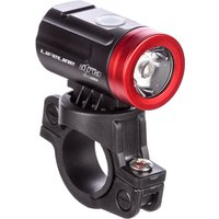LifeLine Atria 200 Lumen Front Light Front Lights