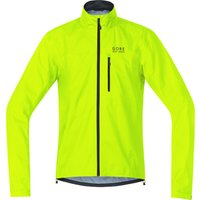 Gore Bike Wear Element Gore-Tex Active Shell Jacket Cycling Waterproof Jackets