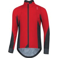 Gore Bike Wear Oxygen 2.0 Gore-Tex Active Shell Jacket Cycling Waterproof Jackets