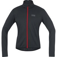 Gore Bike Wear Power 2.0 Softshell Jacket Cycling Windproof Jackets