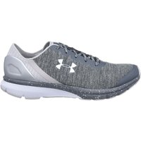 Under Armour Women's Charged Escape Running Shoe   Running Shoes