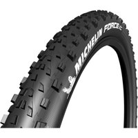 Michelin Force XC Competiition MTB Tyre   Tyres