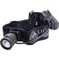 Light And Motion Solite Pro 600 Front Lights