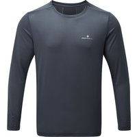 Ronhill Stride L/S Crew Long Sleeve Running Tops
