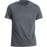 Levis Commuter Graphic Tee T-shirts