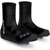 GripGrab Arctic Overshoes Overshoes