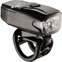 Lezyne KTV2 Drive Front 180   Front Lights