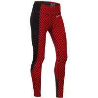 2XU Women's Fitness Compression Tights Compression Base Layers