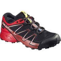 Salomon Speedcross Vario GTX Shoes Offroad Running Shoes
