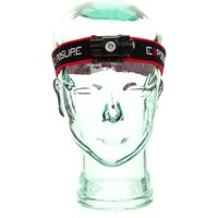 Exposure Raw Pro Head Torch Head Torches