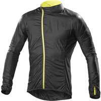 Mavic Cosmic Pro Jacket Cycling Waterproof Jackets