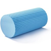 Ultimate Performance Foam Roller General Fitness Training Aids
