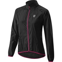 Altura Womens Microlite Showerproof Jacket Cycling Windproof Jackets