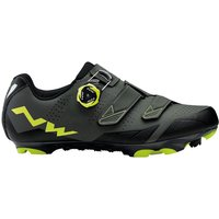 Northwave Scream 2 Plus Shoes   Offroad Shoes